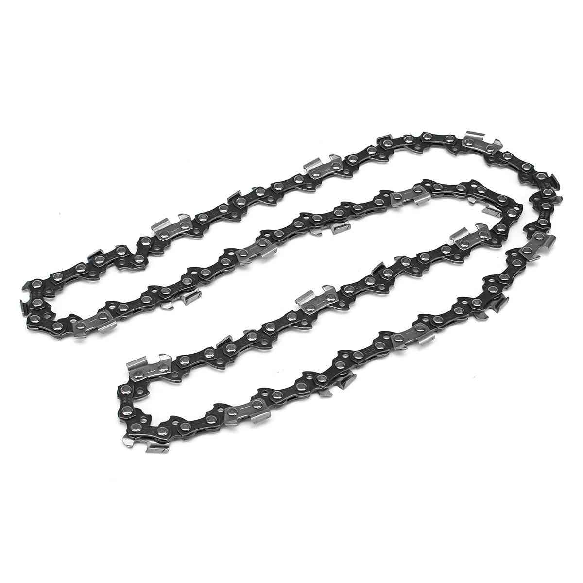 14 Inch Guide Bar With  3/8 Lp 50 Section Saw Chain