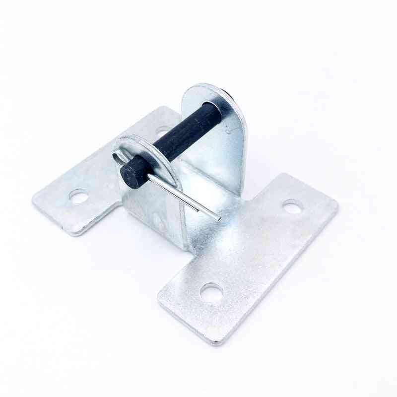 Mounting Brackets - Heavy Duty Linear Actuator Motors Telescopic Rod