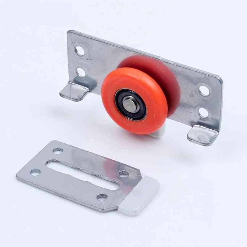 Heavy Sliding Door Bearing Wheel Pulley Kit