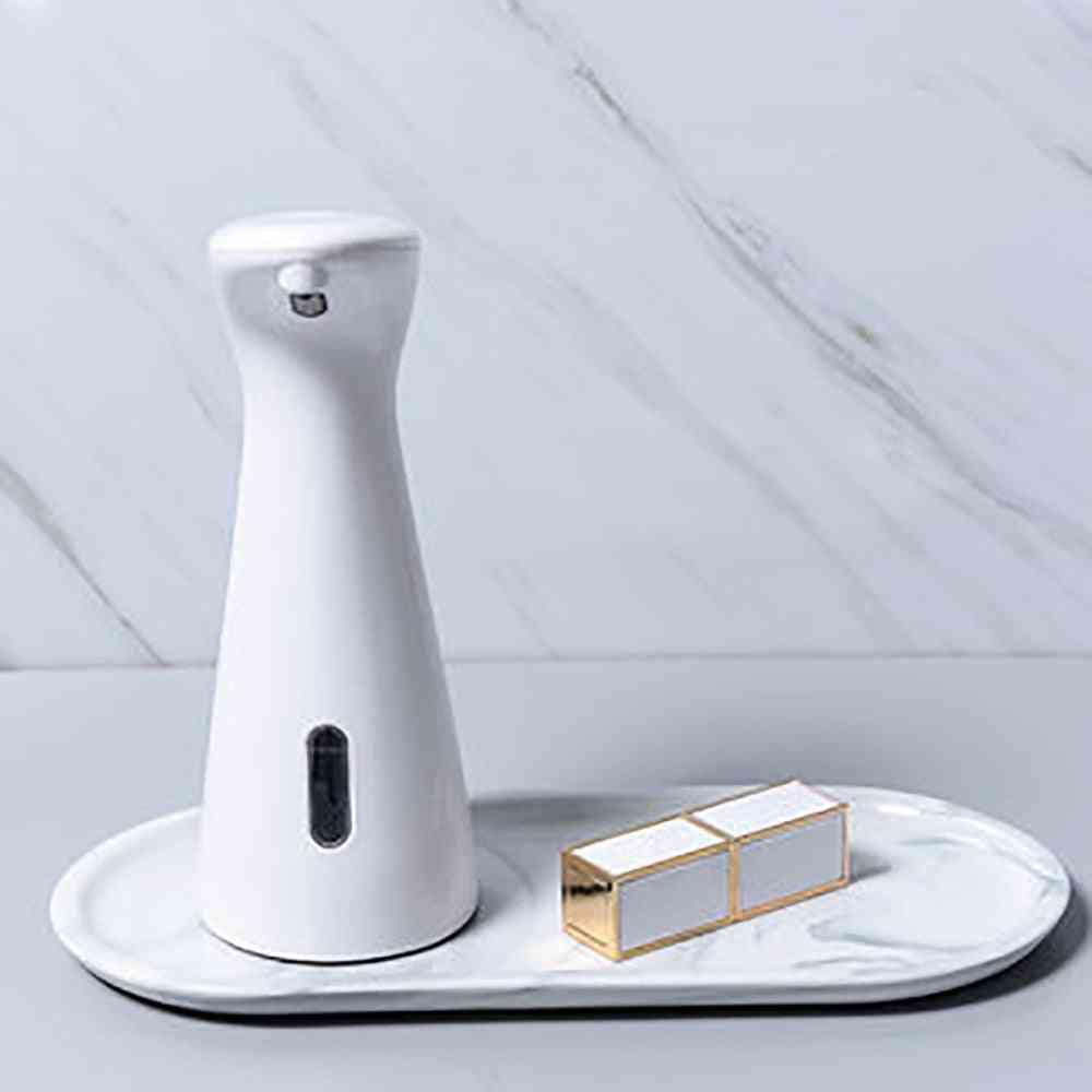 Automatic Foam Machine - Liquid Soap Dispenser