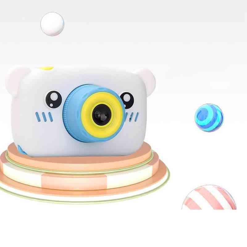 Mini Camera, Full Hd 1080p, Digital Portable  Educational