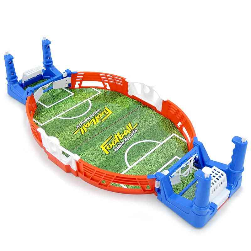 Mini Table Sports Football Arcade Party Games