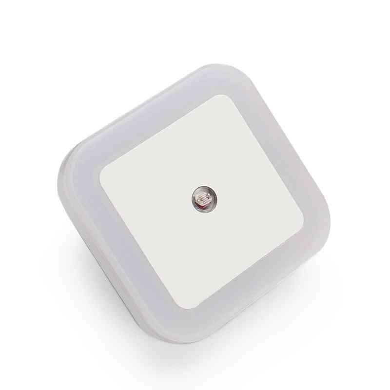 Night Light - Energy Saving Led Sensor Lamp