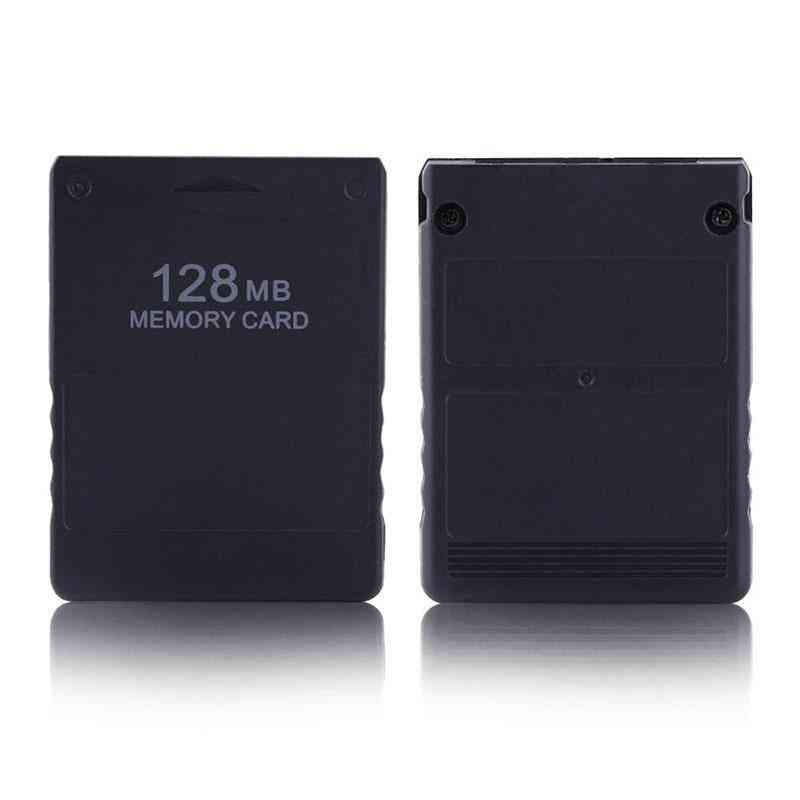 Memory Card For For Sony Ps2