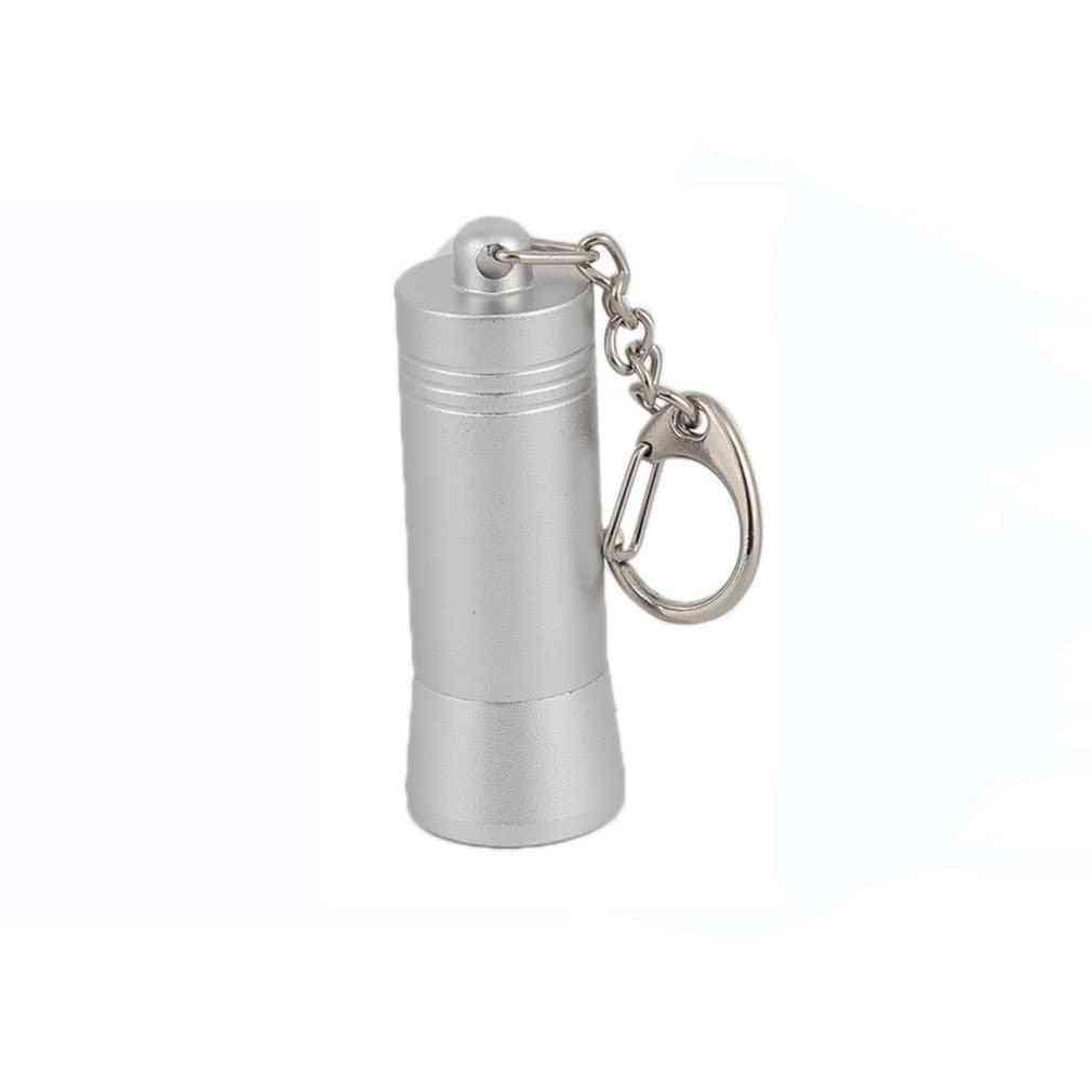 Reusable Super Mini Detacher For Eas Tags