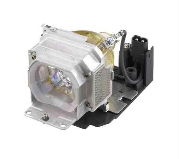 Compatible Replacement-projector Lamp Lmp-e190
