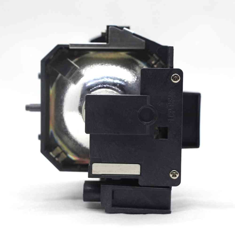 Projector Lamp  -elplp39 /v13h010l39 For Epson
