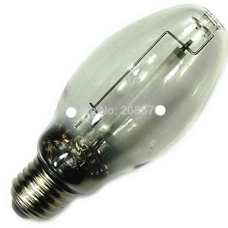 High Quality   Long Life - High Pressure Sodium Lamp