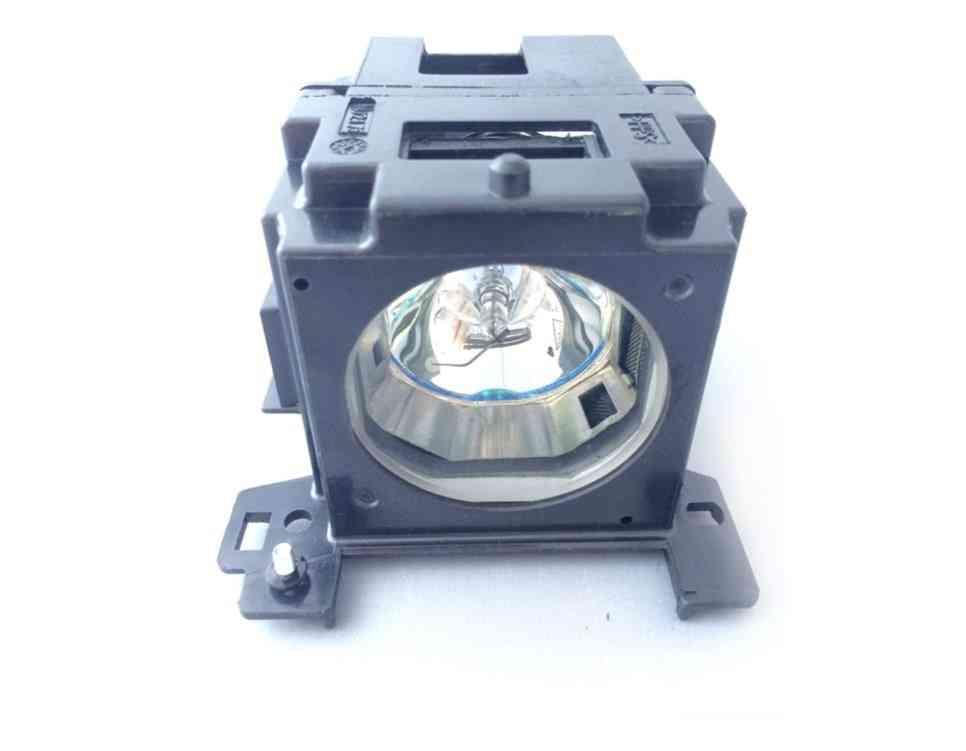 Projector Lamp Module Dt00731