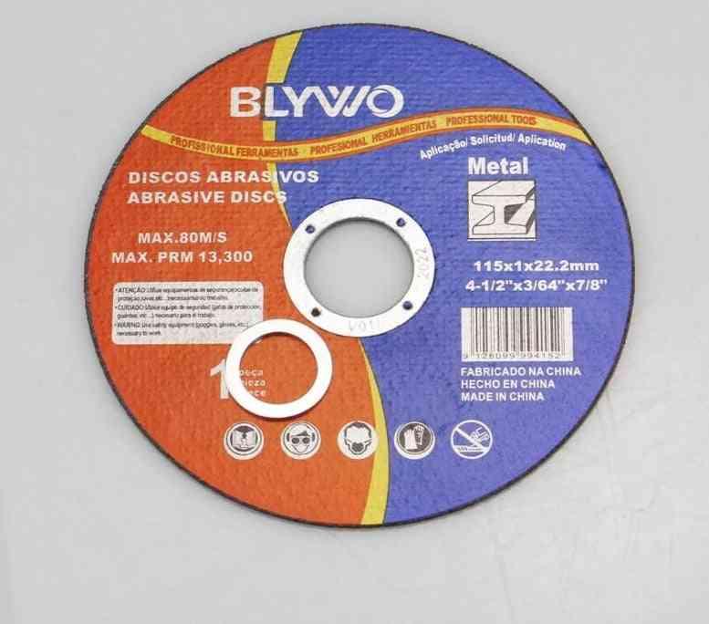 Adapter Washer Circular Saw Blade Reducing Rings Conversion Ring, Cutting Disc