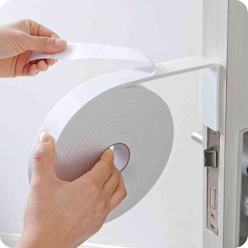 5m Self-adhesivesealing Strip For Car Door, Noise Insulation , Window