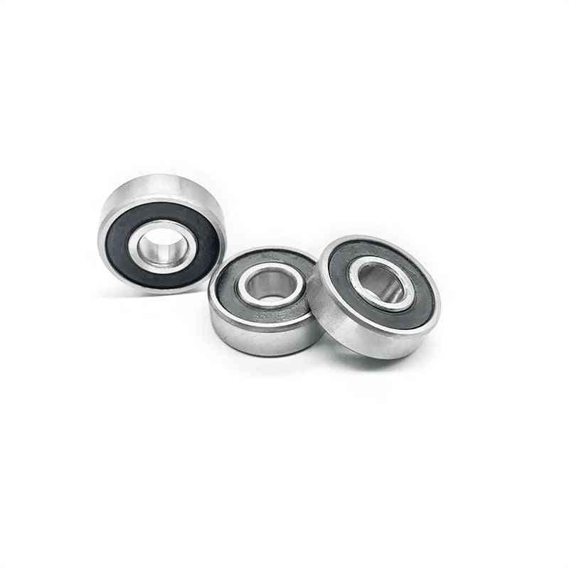 (6*13*5mm) Chrome Steel Mini Bearing