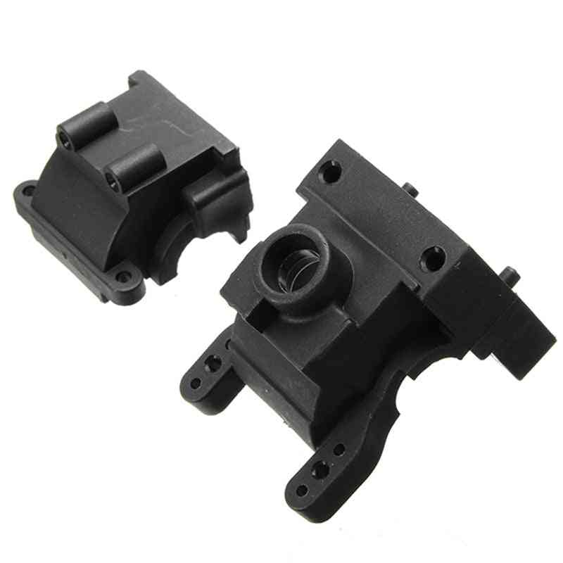 Durable Gear Box Fit For Jlb Racing Rc Car