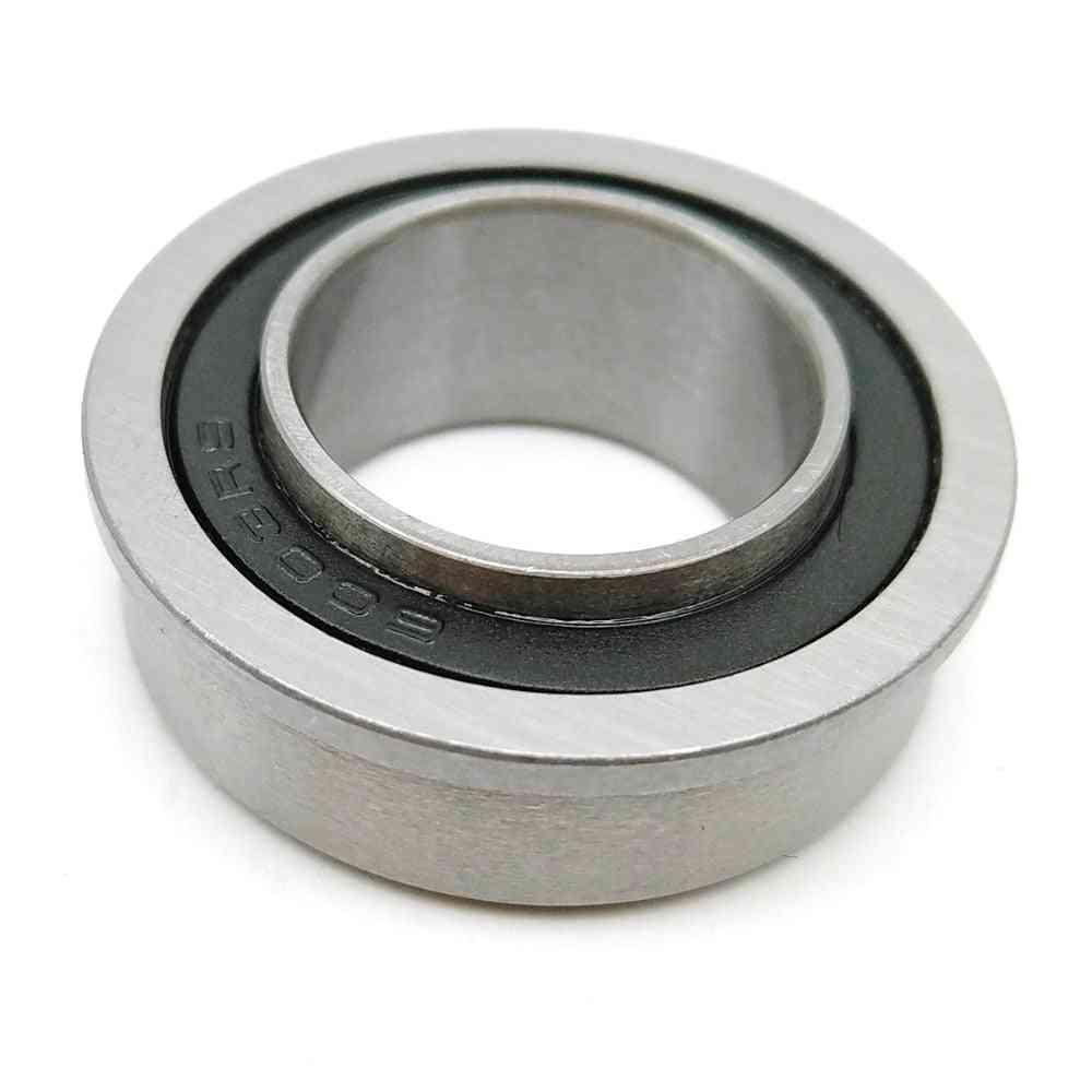 Miniature Deep Groove - Sealed Ball Bearings