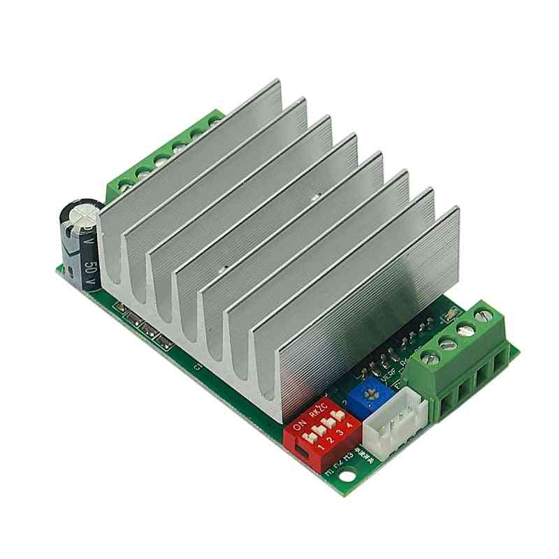 Stepper Motor Driver Board For Cnc Router Engraving Machine