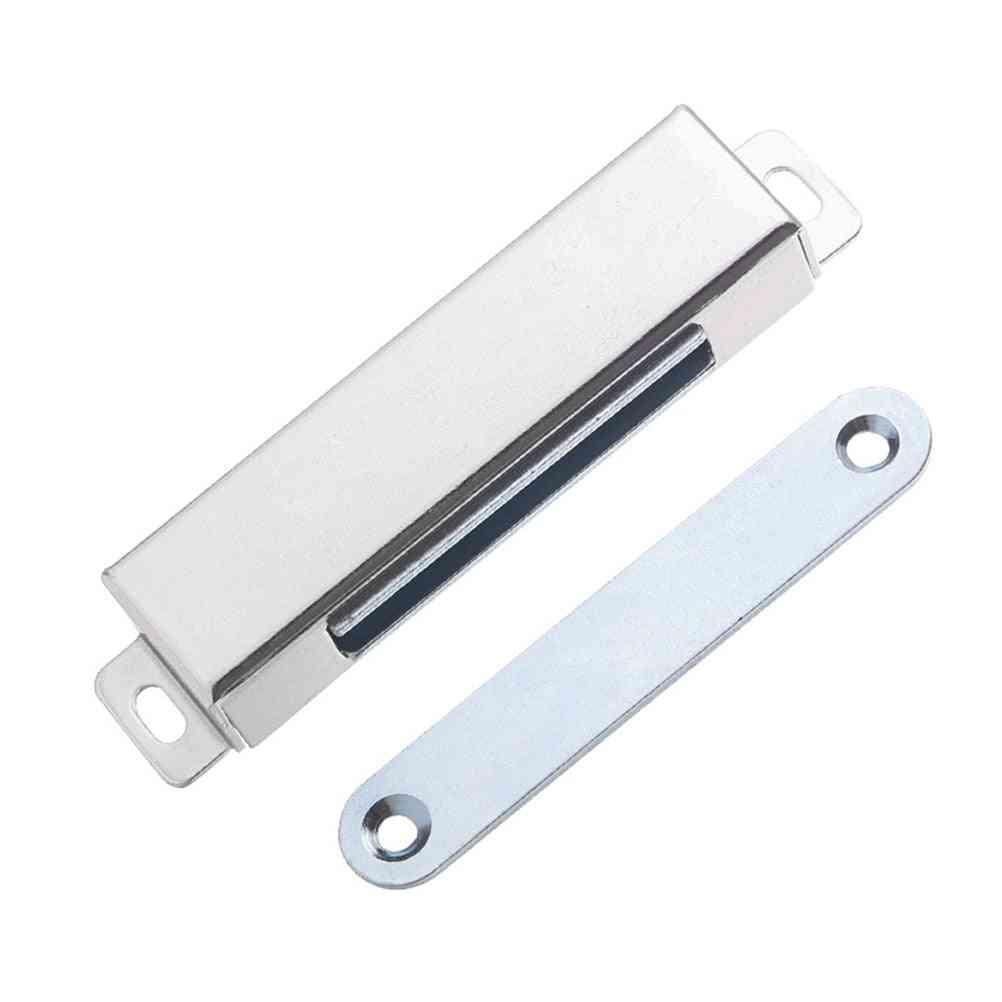 Stainless Steel Heavy Duty Magnetic Door Catch
