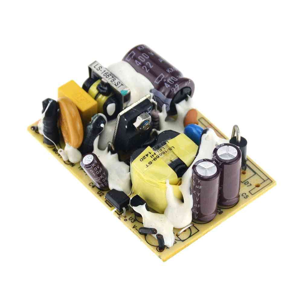 Ac-dc Switching Power Supply Module Circuit Bare Board For Replace Repair