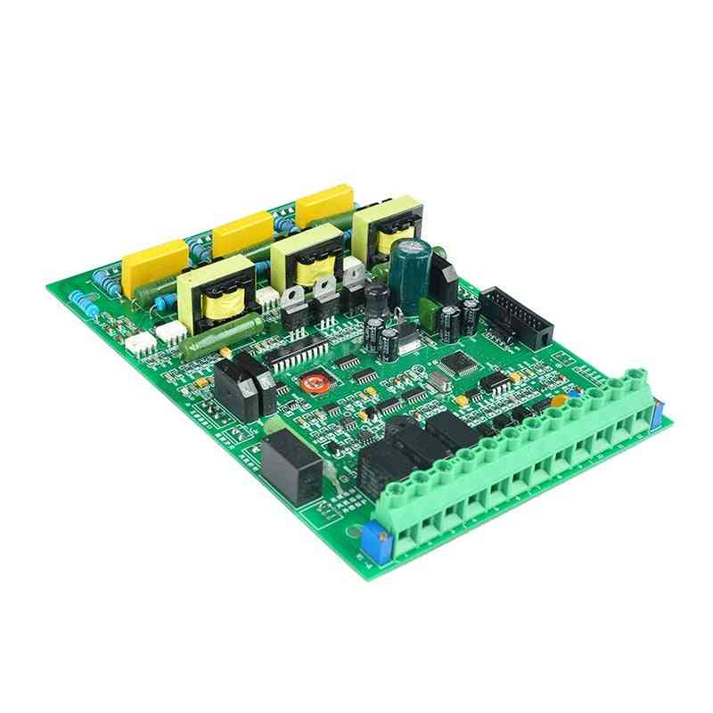 At Line Soft Start Cabinet A Main Board Controller