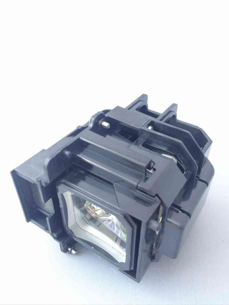 Vt75lp Projector Lamp