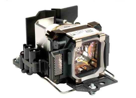 High Quality Replacement Projector Lamp For Sony
