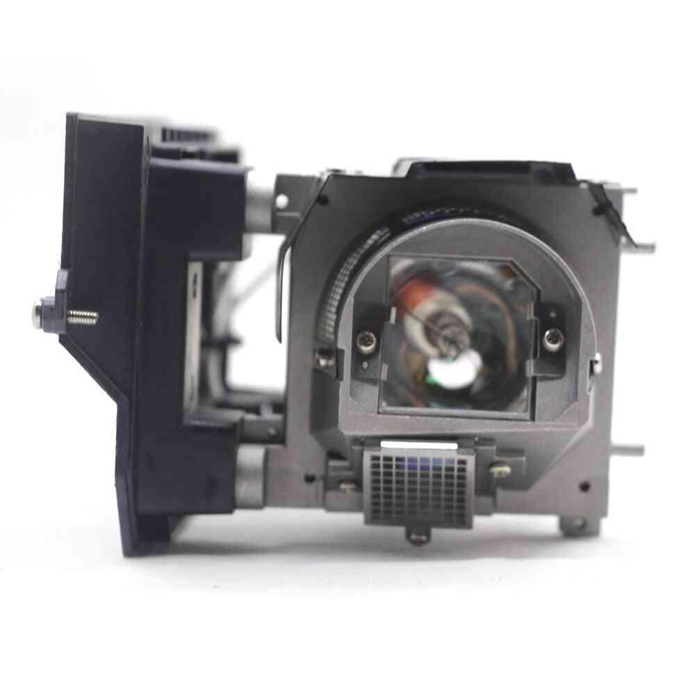 Replacement Compatible Projector Lamp Bulbs Np20lp For Nec  Np-u300x/310x / U300x / U310w