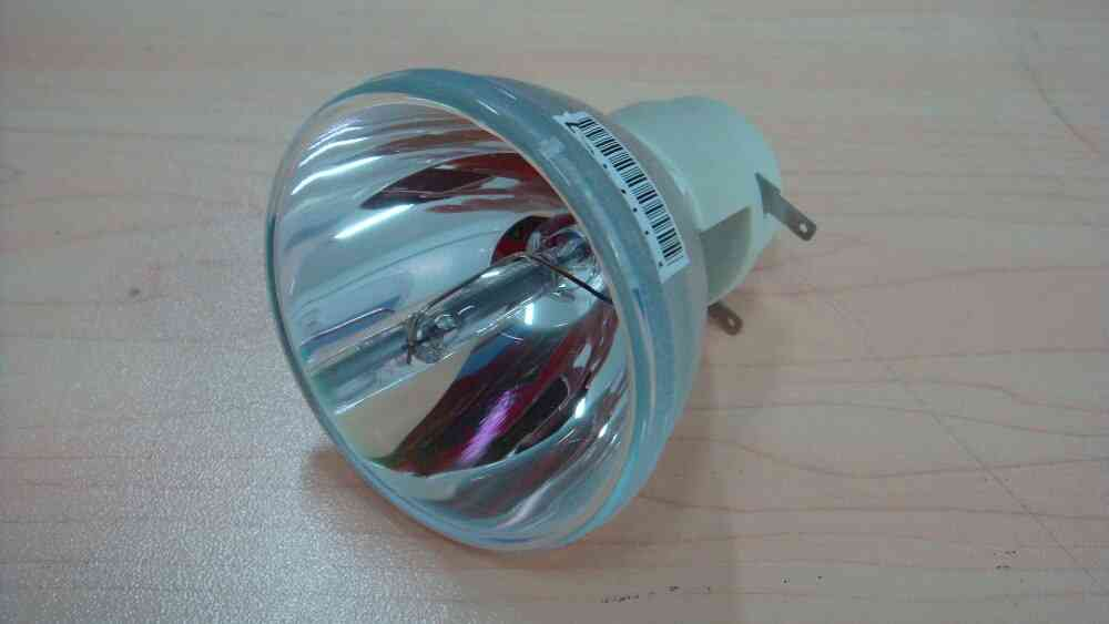 Compatible Projector Lamp Shp98 Tlplv7 For Toshiba Tdp-s35