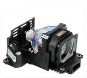 Replacement Compatible Projector-lamp Bulbs Lmp-c150 For Sony Vpl-cs5/ Cs6/cx5