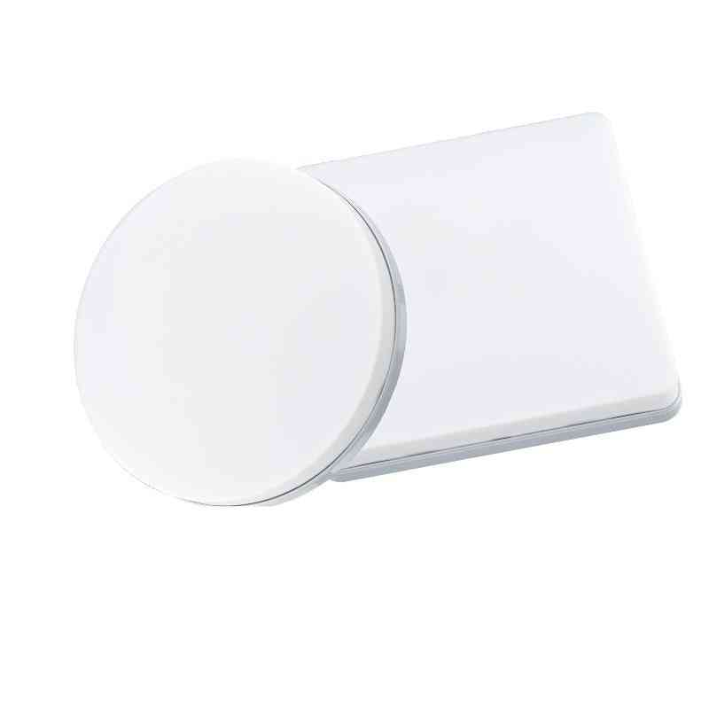 Light Led Surface Mounted, Ceiling  Downlight Lamp