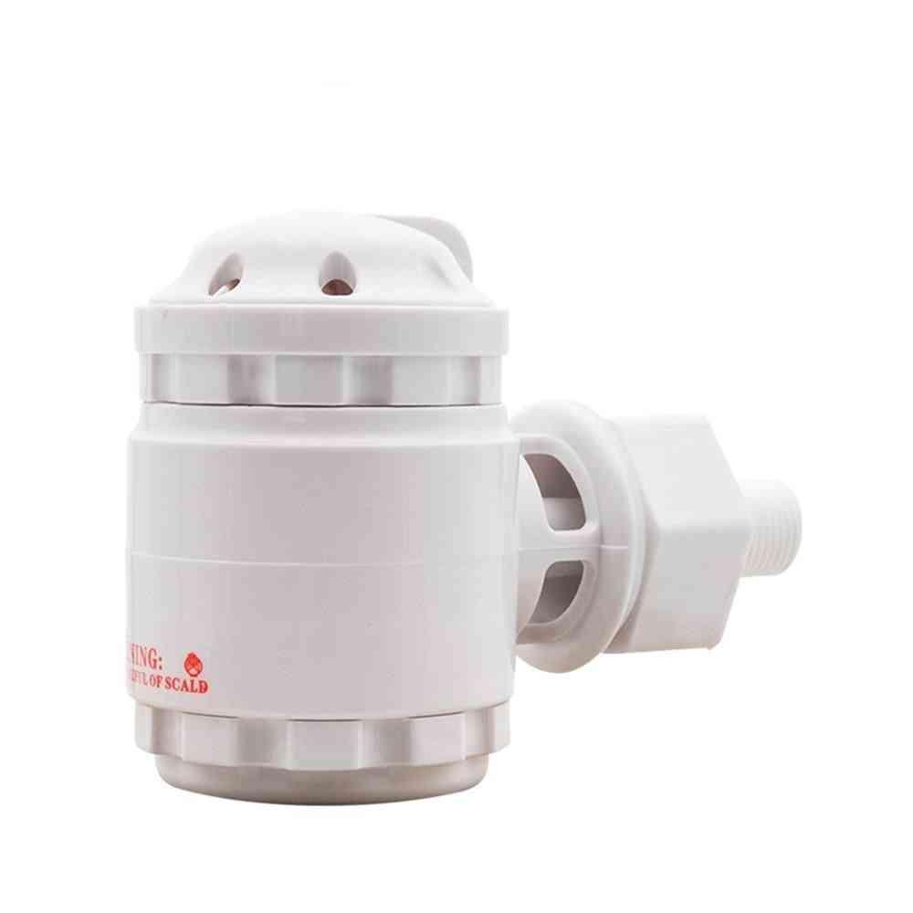 Medicine Box Spice Spa Steam Generator Nozzle