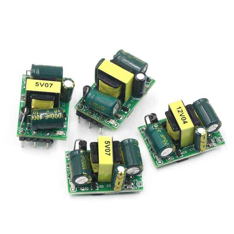 Isolated Switching Power Supply Module, Ac-dc Step-down