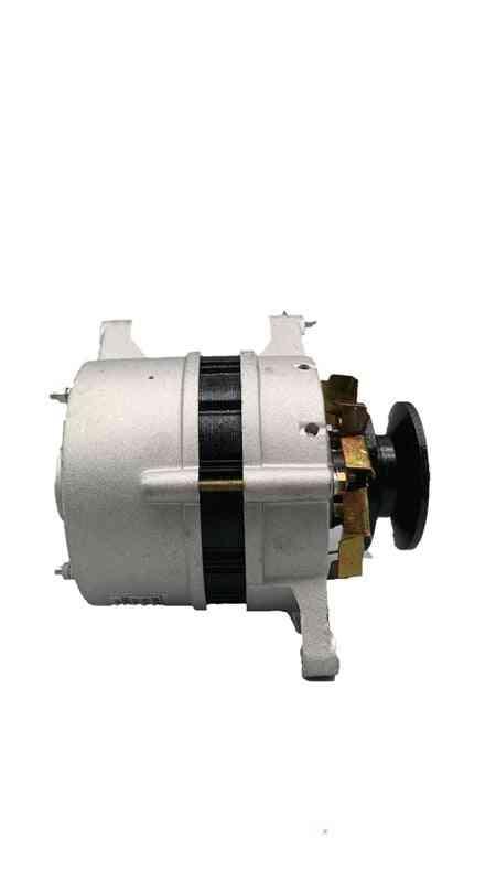 220v 800w High Power - Permanent Magnet Brushless Small Generator