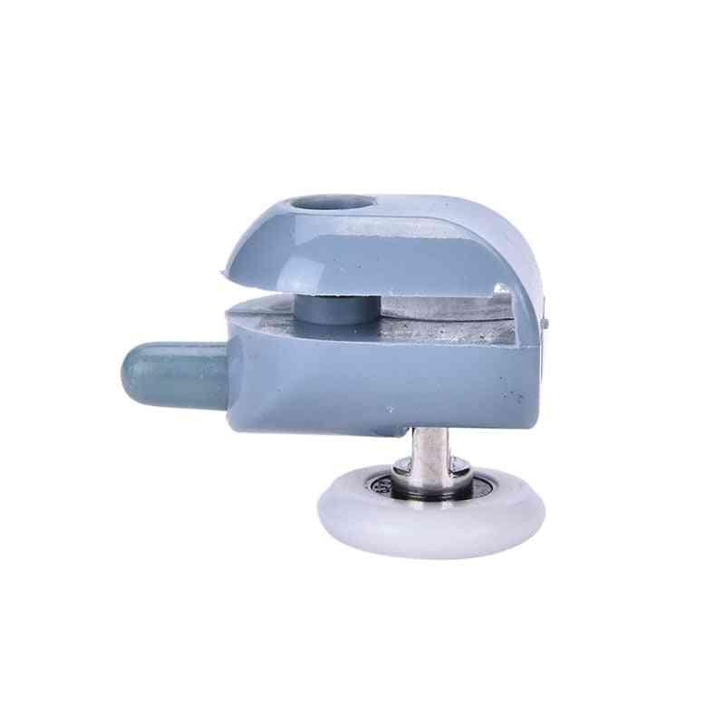 Replacement Shower Door Roller, Wheel Runner