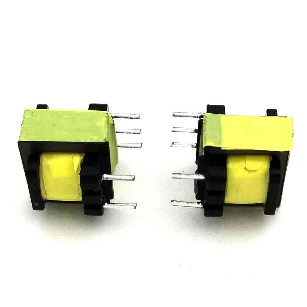 600 Ohm Audio-frequency Transformer With 5 Pins