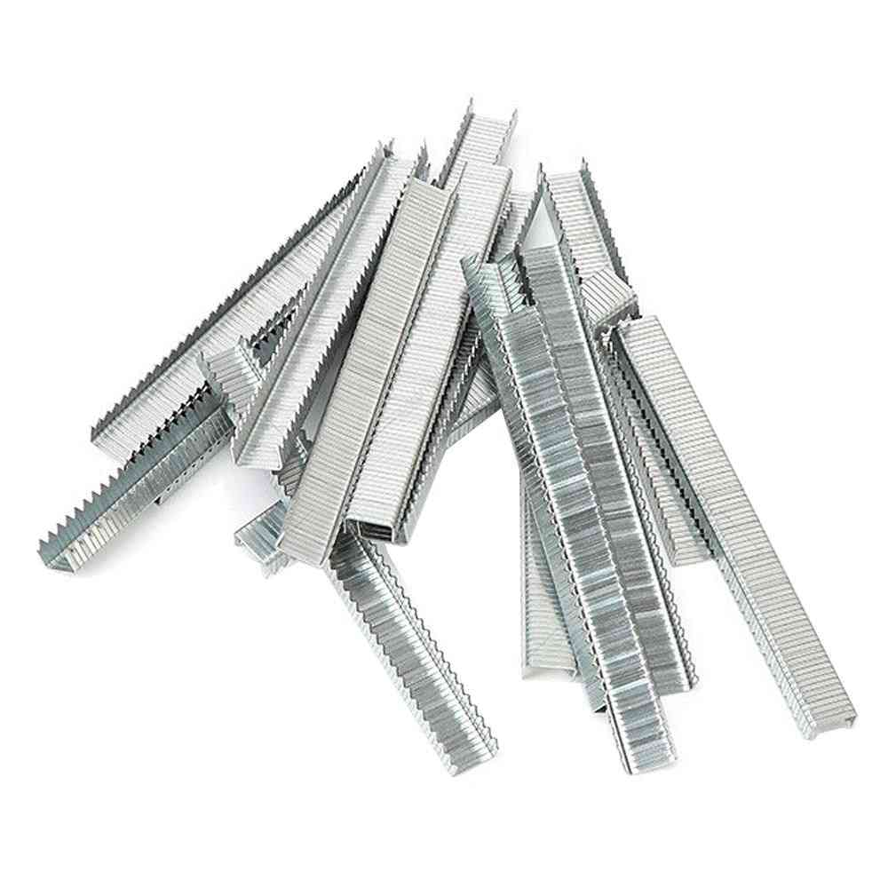 10mm 5000 Pcs Professional Staple