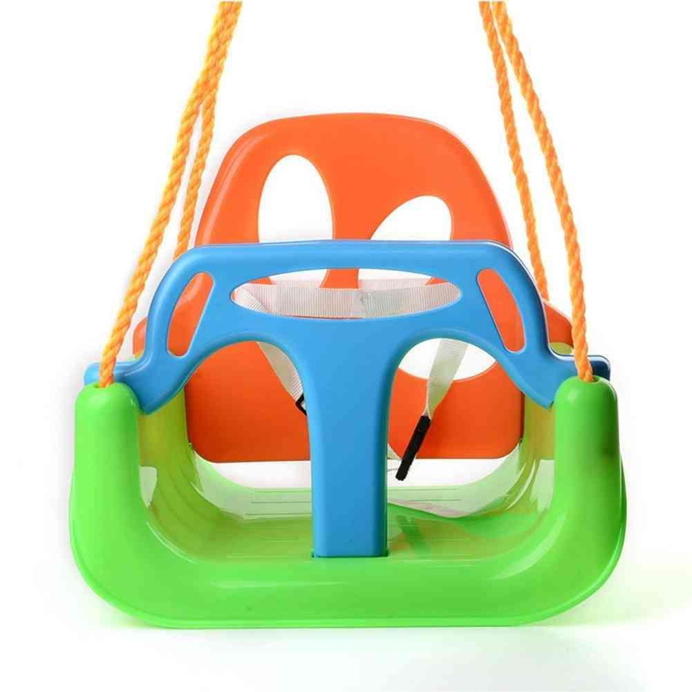 Swing Home Infant  Swing Accessories -outdoor