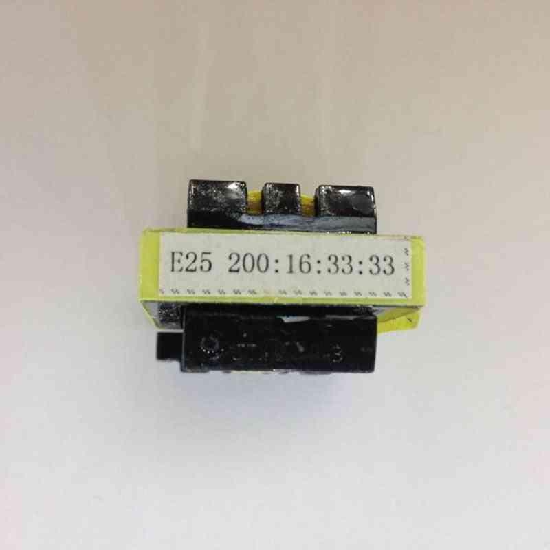 Eel25 200:16:33:33 Electric Welding Machine Switch Power
