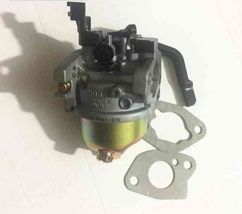 High Quality Carburetor For 2kw-3kw Gasoline Generator