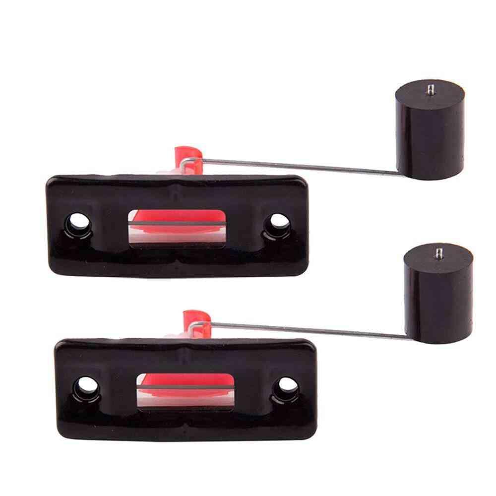 168 188 2~5kw Gas Generator Set - Tank Fuel Sensor