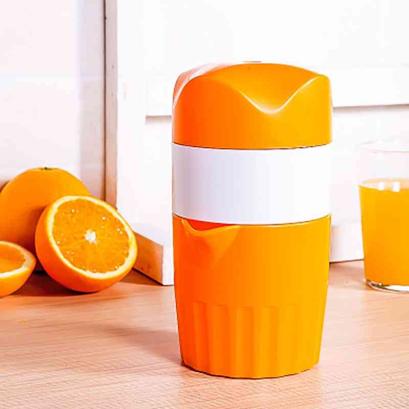 High Quality Romain Juicer Product