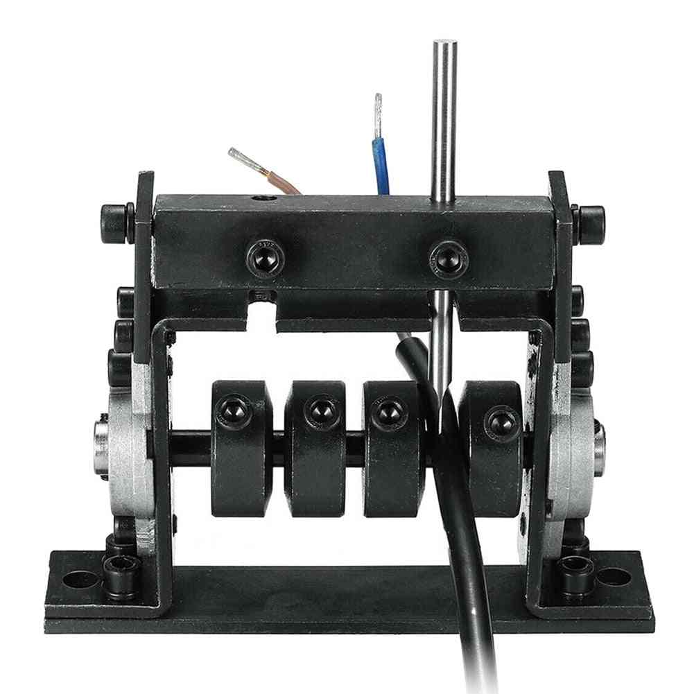 Durable Practical Steel Wire Stripping Machine, Hand Tool