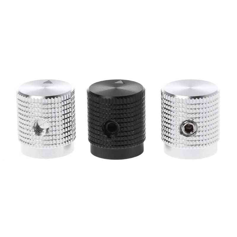 14x16mm Potentiometer Knob Cap