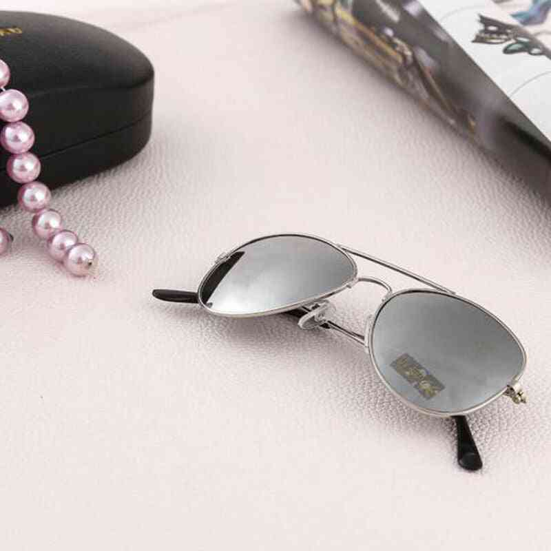 Baby Outdoor Sunglasses Goggles