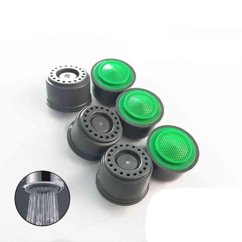 6 Pcs Water Saving Faucet Aerator