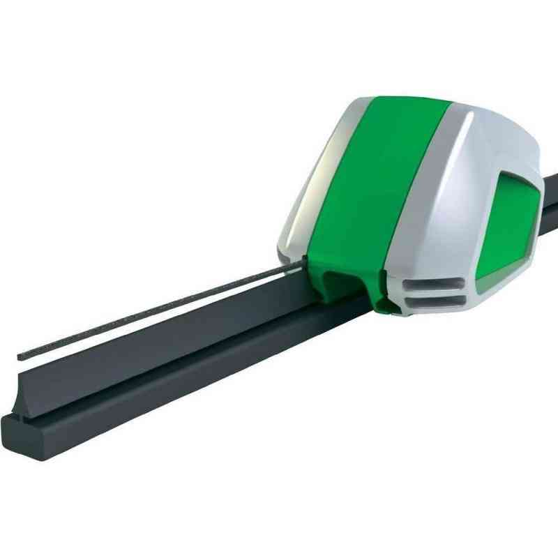 Universal Automobile, Truck Windshield Wiper- Repair Tool