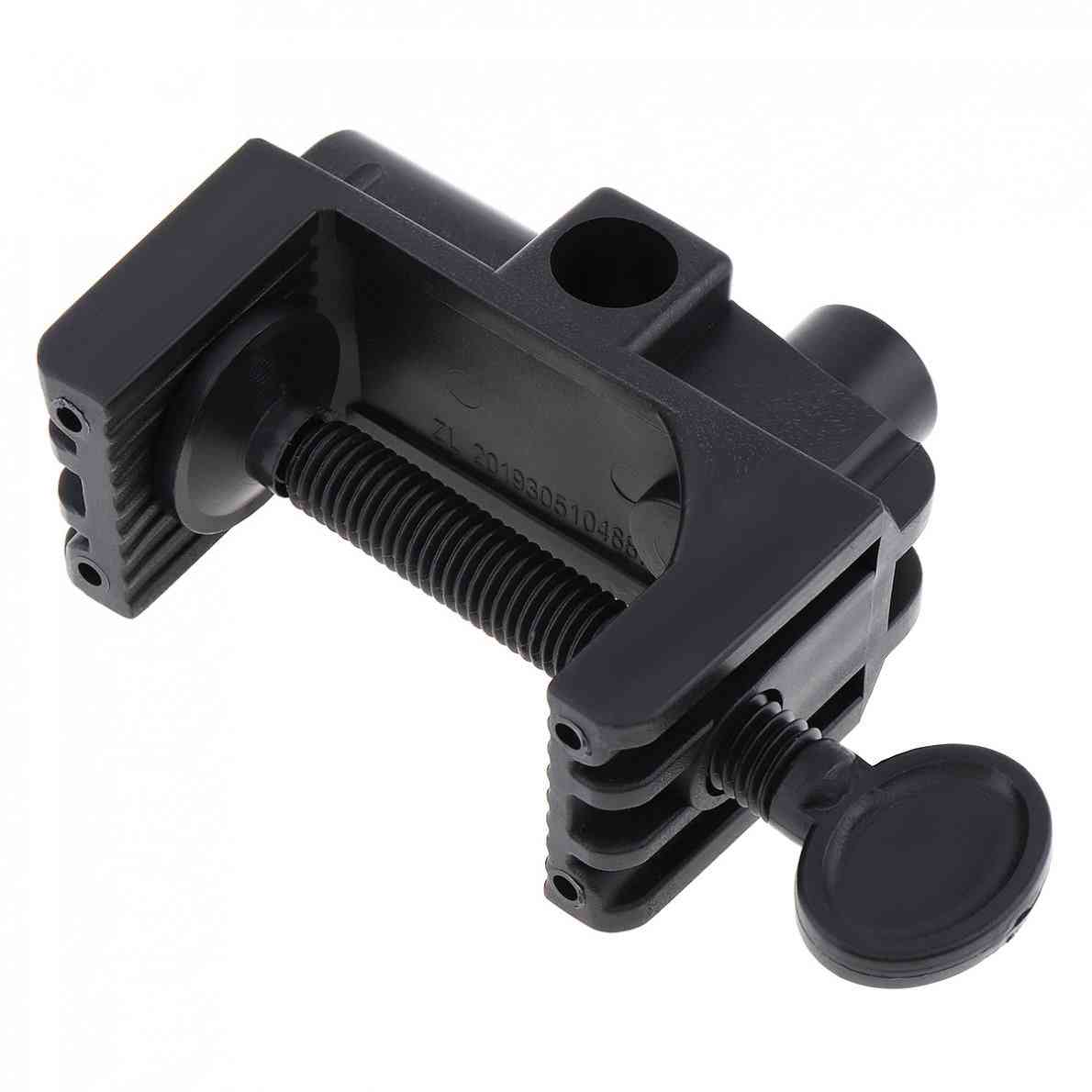 Fixed Clip Fittings, Screw Light Mounting Camera Holder