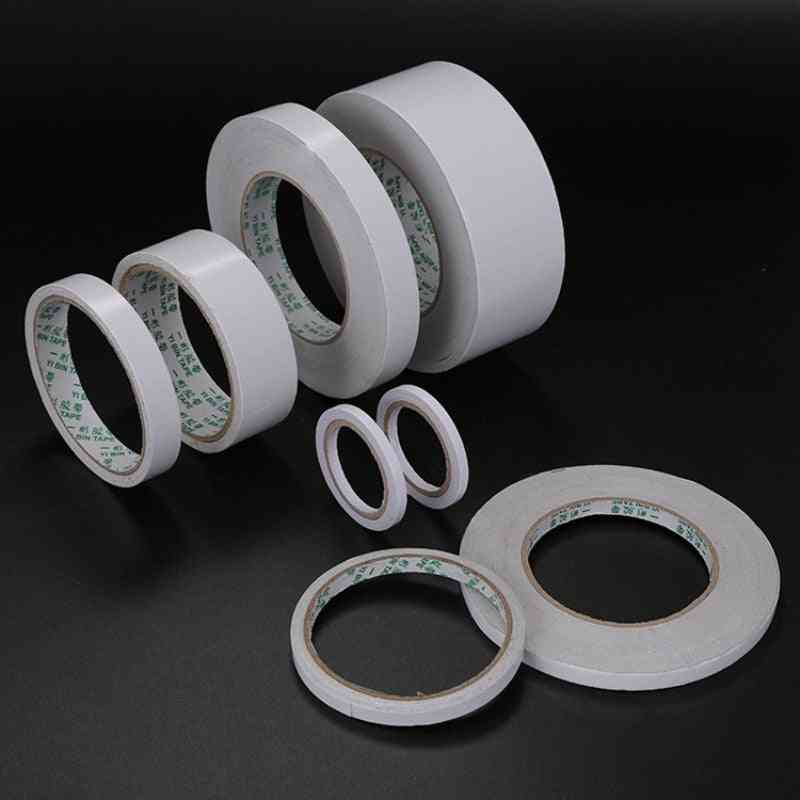 Ultra-thin, Super Strong-double Sided Adhesive Tape