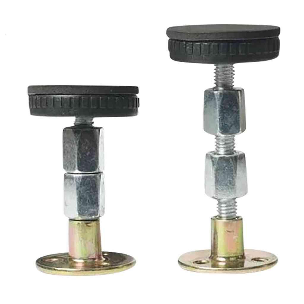 33-110mm Adjustable Bed Frame Anti-shake Tool