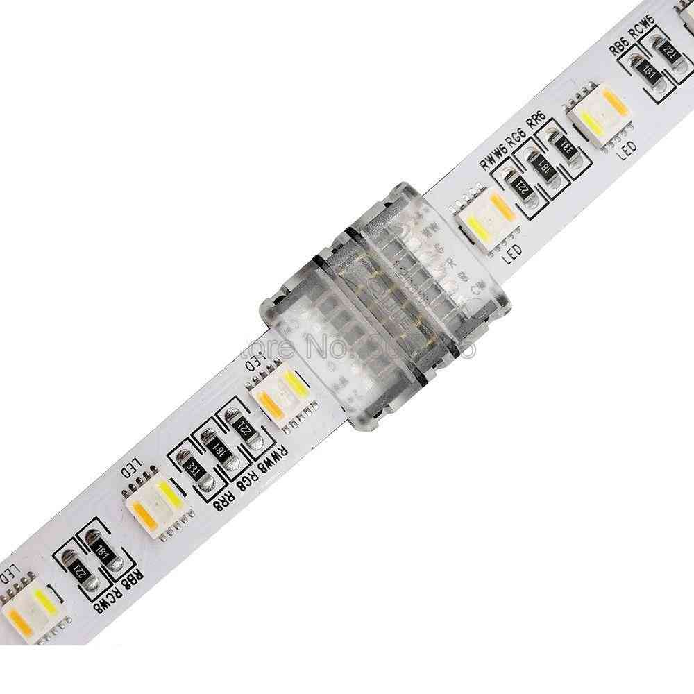 6-pin Led Strip Connector