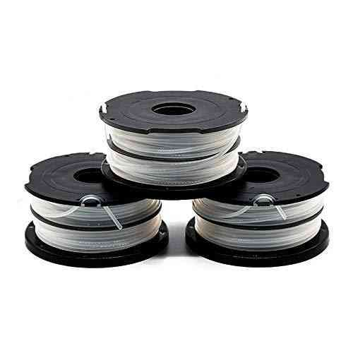 Replacement Trimmer Spool Ropes