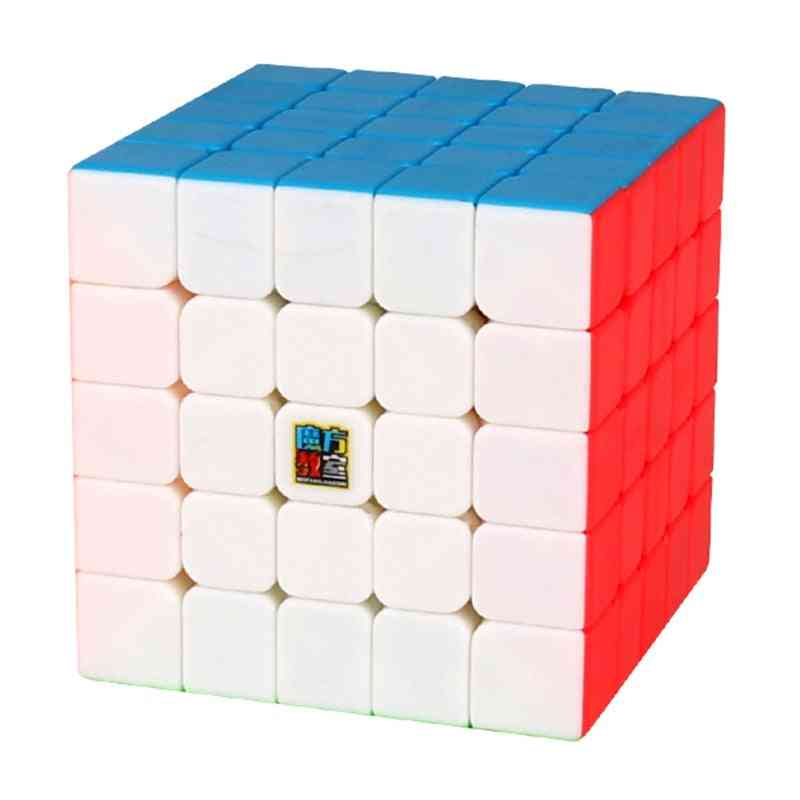 Ss Legend Magic Yuxin Speed Cube - Professional Educational Toy For